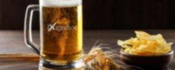 Jarras Cerveza Grabadas